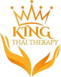 King Thai Therapy